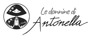Le donnine di Antonella